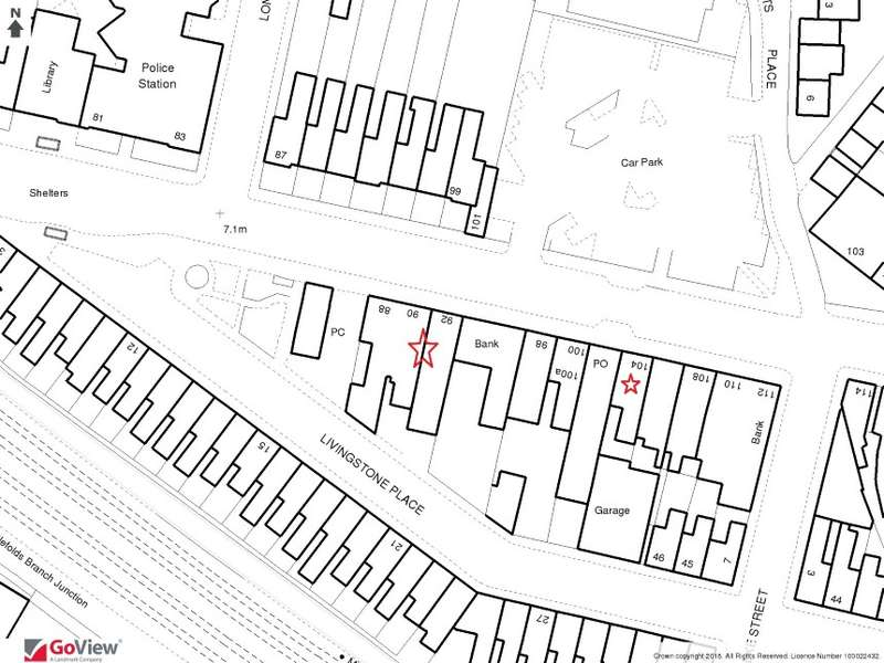 11 Bedrooms Commercial Property for sale in 88-92 & 104, Chepstow Road, Newport, Newport