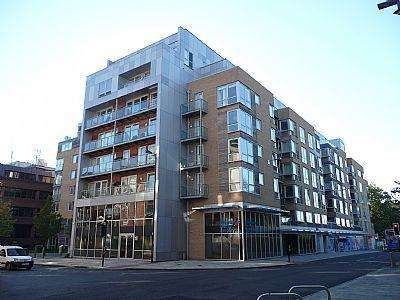 1 Bedroom Apartment Flat for sale in Telephone House, 70 High Street, Southampton, SO14