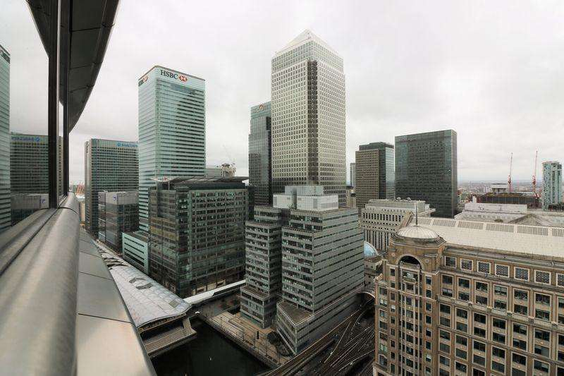 3 Bedrooms Apartment Flat for rent in 1 West India Quay, Canary Wharf, E14