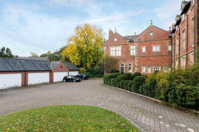 6 Bedrooms Terraced House for sale in Snaithwood Drive, Rawdon