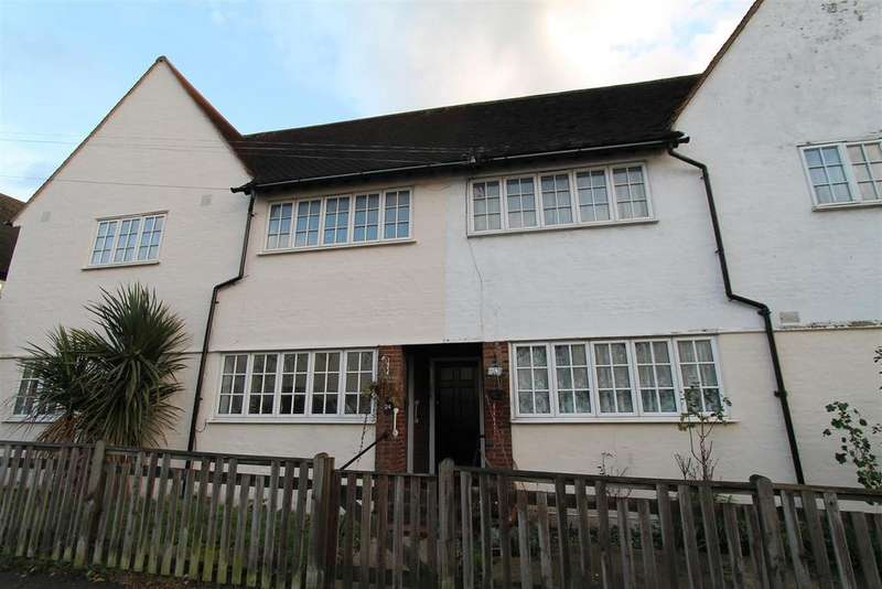 1 Bedroom Flat for sale in Admiral Seymour Road, Eltham
