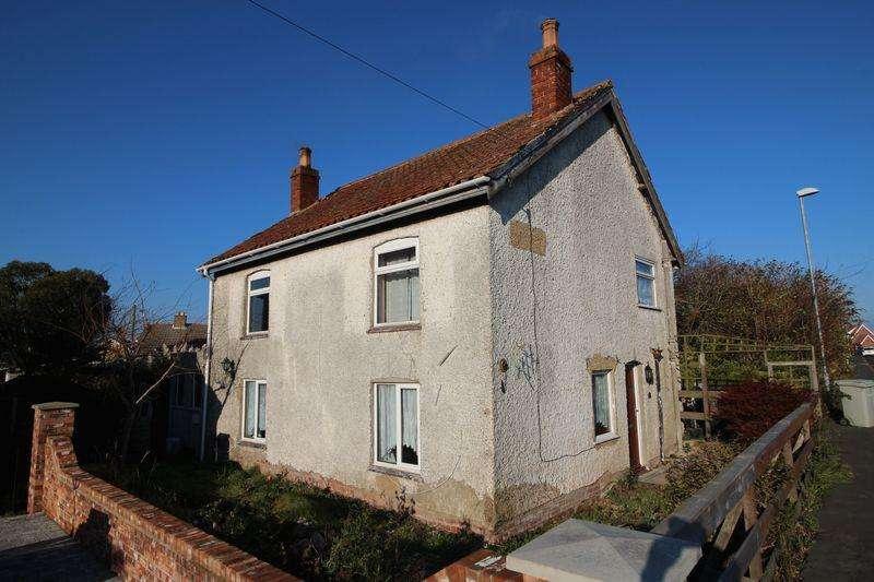 3 Bedrooms Detached House for sale in Chapel St Leonards