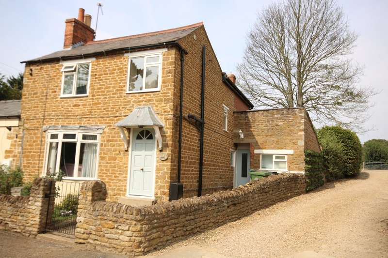 3 Bedrooms Property for sale in Main Street, Wymondham