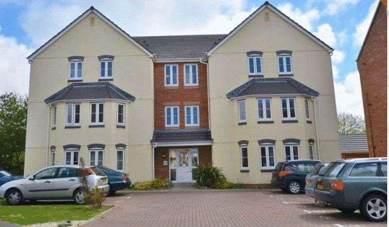 2 Bedrooms Property for sale in Caen View, Braunton