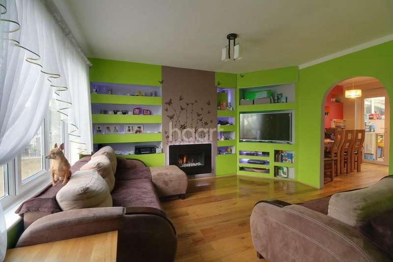 3 Bedrooms Semi Detached House for sale in Satchfield Crescent, Bristol, BS10 7BL
