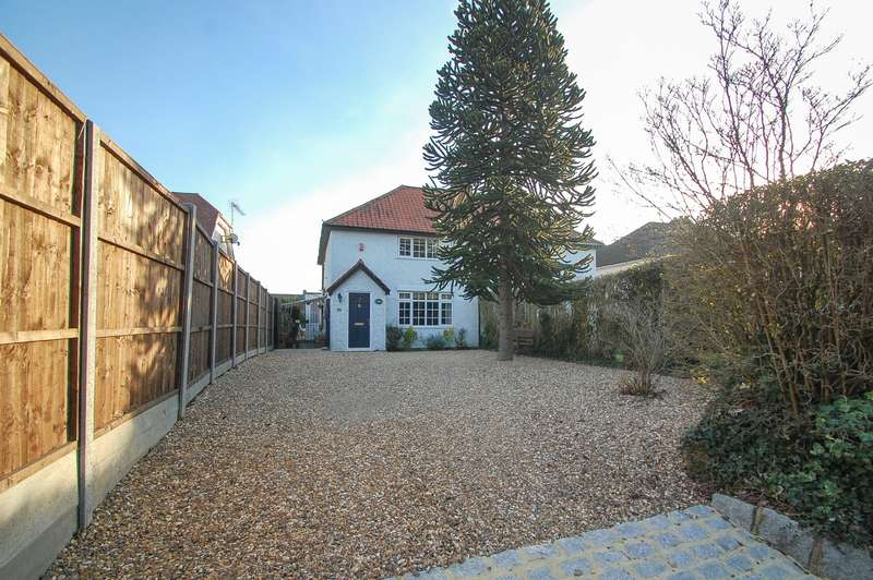 3 Bedrooms House for sale in Rogers Lane, Stoke Poges, SL2