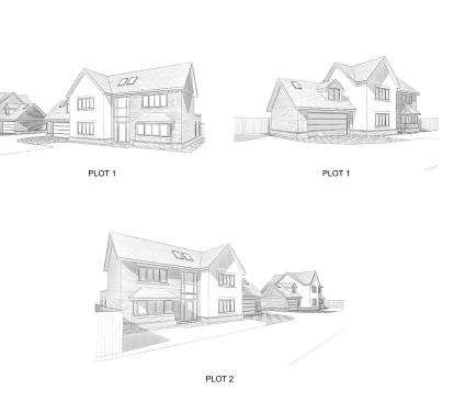 1 Bedroom Detached House for sale in Central Avenue, Eccleston Park, Prescot, Merseyside, L34