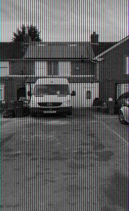 5 Bedrooms Terraced House for sale in Crossfield Road, Kitts Green, Birmingham B33