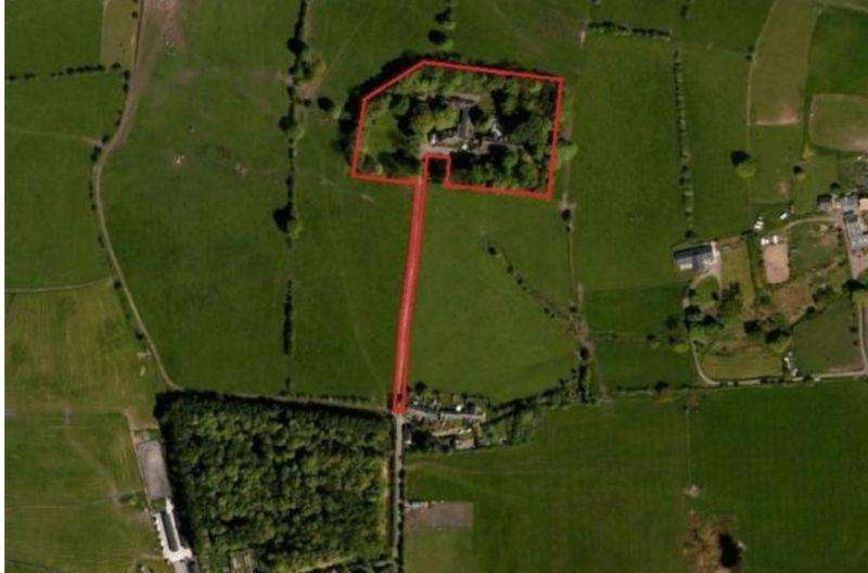 Land Commercial for sale in UNIQUE DEVELOPMENT OPPORTUNITY IN AINSWORTH VILLAGE