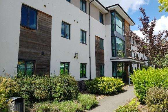 8 Bedrooms Flat for rent in Warwick New Road, Leamington Spa