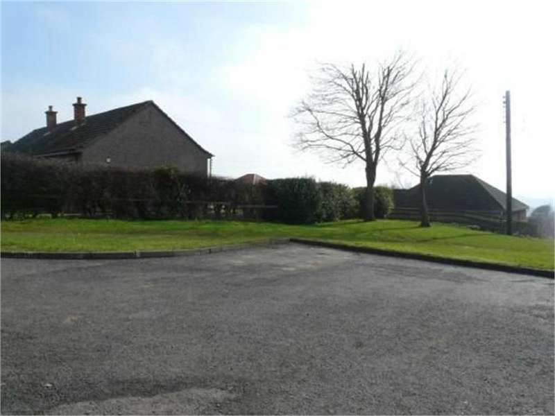 Land Commercial for sale in Chirnside, Duns, Berwickshire, Scottish Borders