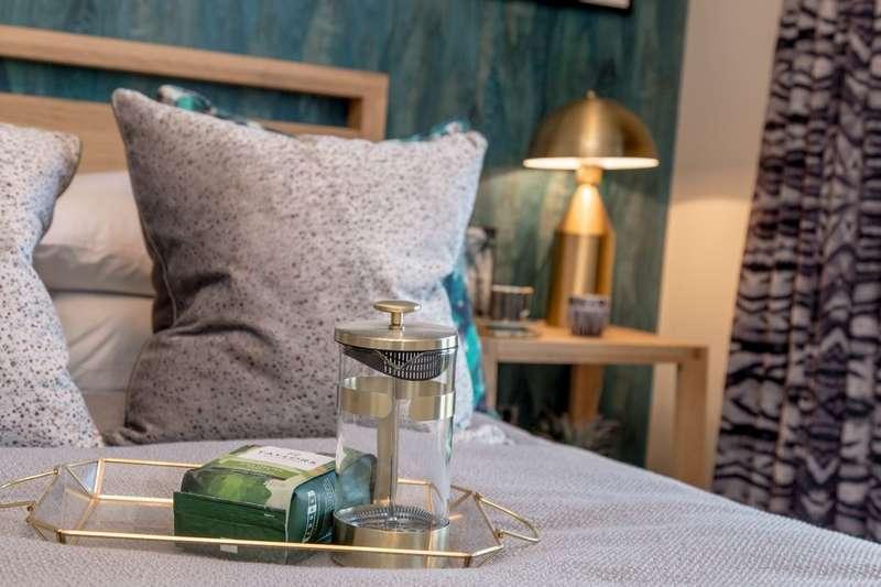 3 Bedrooms Property for sale in Calder Road, Edinburgh, EH11