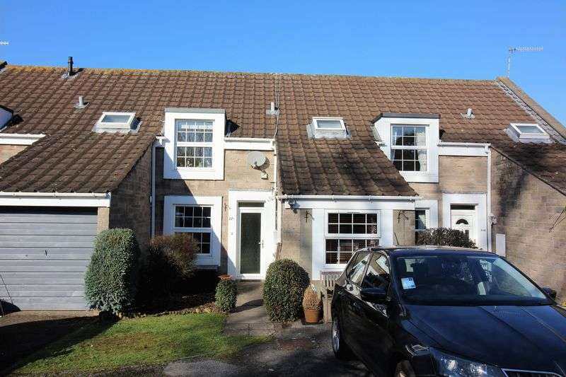 4 Bedrooms Property for sale in Church Road Easton-In-Gordano, Bristol