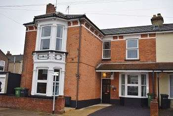 4 Bedrooms House for sale in Francis Avenue, Southsea, PO4 0HP