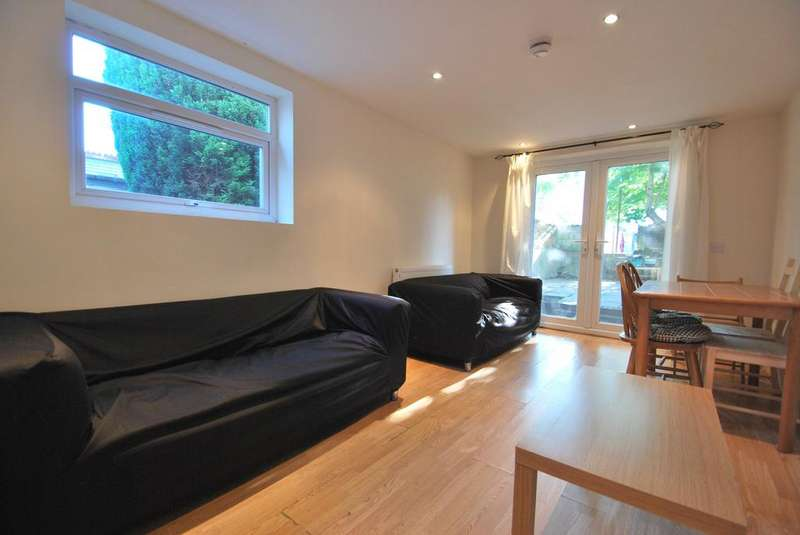 6 Bedrooms Terraced House for rent in Donald Street, , Roath, , Cardiff CF24