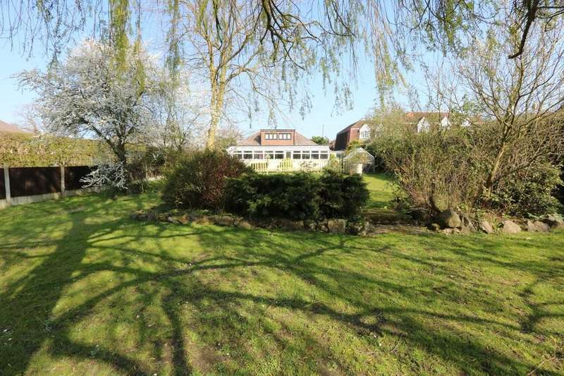 4 Bedrooms Equestrian Facility Character Property for sale in Church Road, Ramsden Bellhouse, Billericay