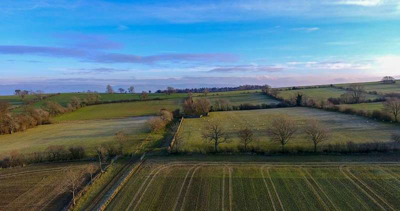 Land Commercial for sale in Maulds Meaburn, Penrith CA10