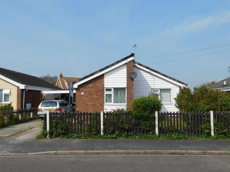 Properties for sale listed by Hunters - Skegness - Turner Evans
