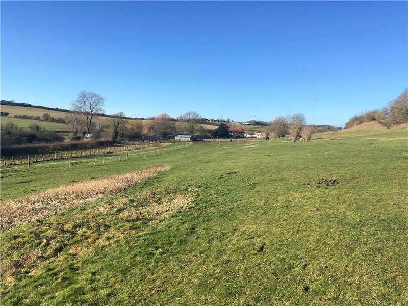 Equestrian Facility Character Property for sale in Newbury Road, Lambourn, Hungerford, Berkshire, RG17