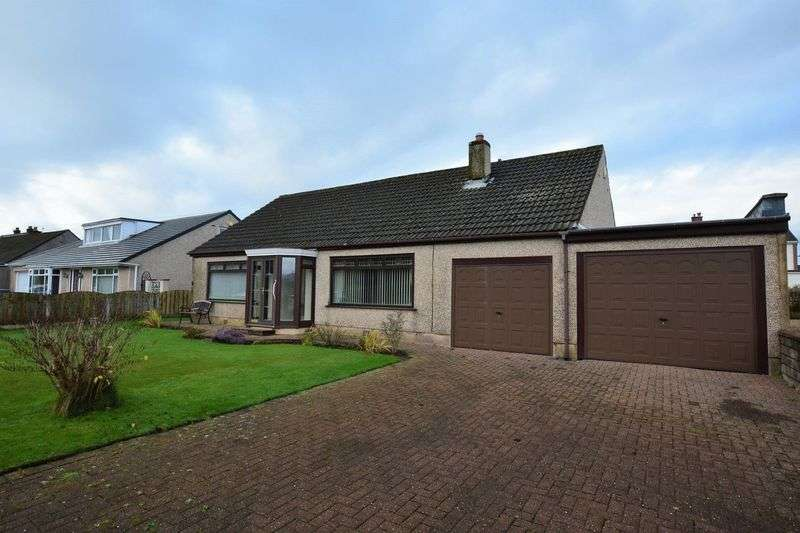 1 Bedroom Property for sale in Frizington Road, Cleator Moor