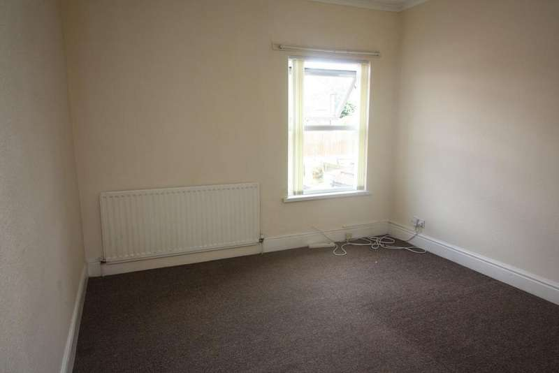 7 Bedrooms House for rent in Charter Avenue, Canley,