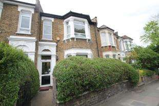 5 Bedrooms Terraced House for sale in Hither Green Lane, London