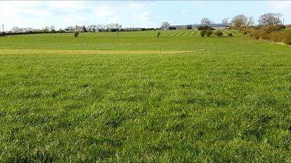 Land Commercial for sale in Birks Road, Heddon-on-the-Wall, Northumberland, Tyne & Wear, NE15