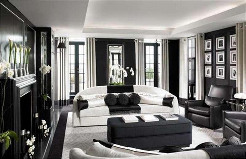 4 Bedrooms Flat for rent in Park Lane, Mayfair, London