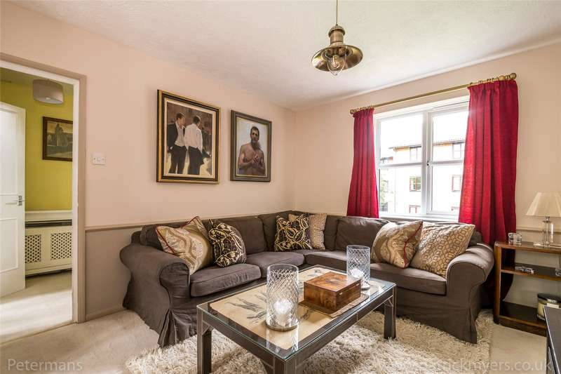 3 Bedrooms House for sale in Tarragon Grove, London, SE26