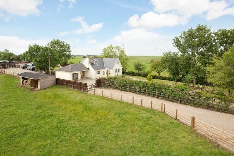 4 Bedrooms Property for sale in Skipton Road , Harrogate