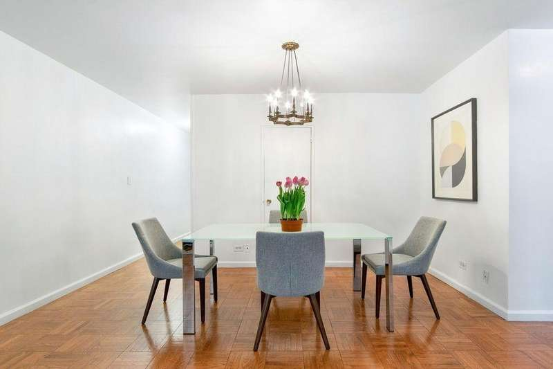 1 Bedroom Apartment Flat for rent in Da Vinci House, 44 Saffron Hill, London, EC1N