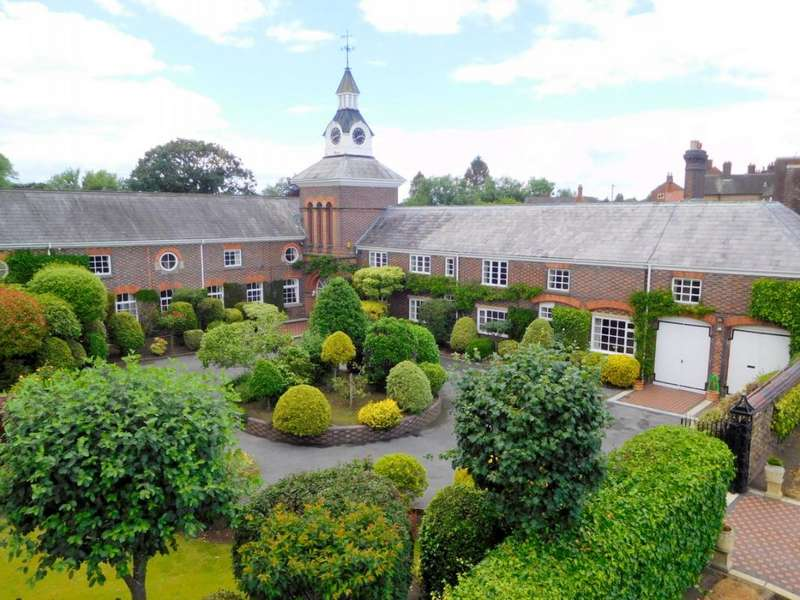 6 Bedrooms Property for sale in Properties for Sale