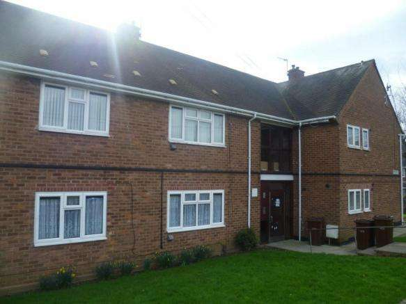 Properties to Rent in Wolverhampton, Ashmore Park