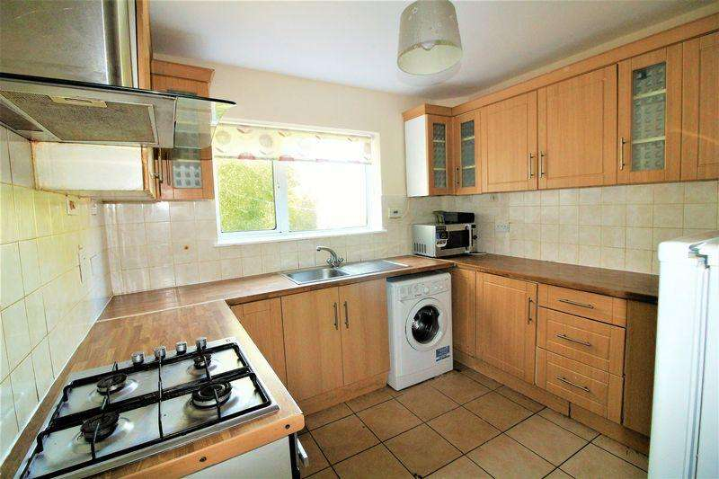 5 Bedrooms End Of Terrace House for sale in Close to Leagrave Station with an Annex, Bramble Road