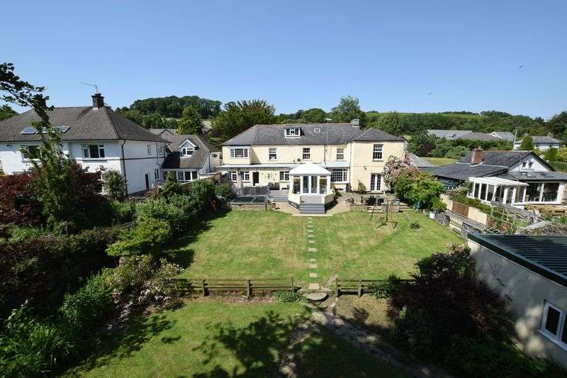 9 Bedrooms Property for sale in North Road, Lifton