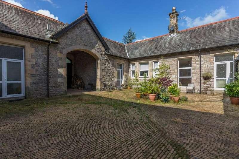 1 Bedroom Cottage House for rent in 2 Greenside Court