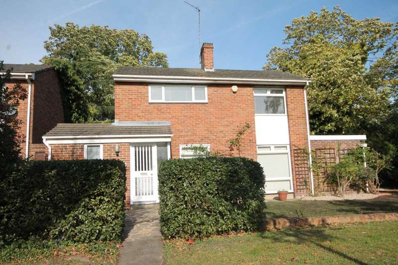 3 Bedrooms House for sale in Woolwich Road, Upper Belvedere