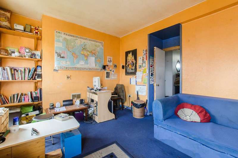 2 Bedrooms Flat for sale in East Street, SE17, Elephant and Castle, SE17