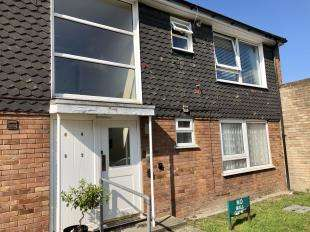 1 Bedroom Flat for sale in Pengarth Road, Bexley, Kent