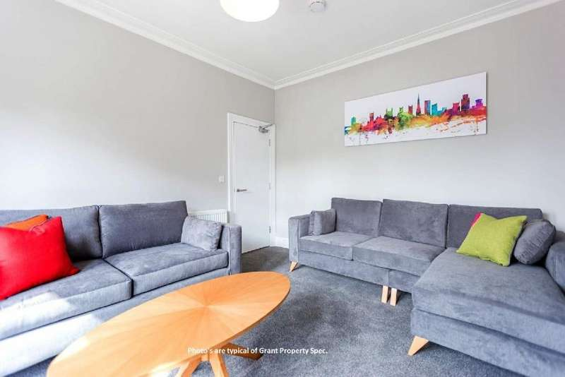 4 Bedrooms Terraced House for rent in Dominion Road, Fishponds, Bristol, BS16