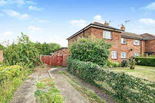 2 Bedrooms Maisonette Flat for sale in Orchard Close, Wingham, Canterbury, Kent