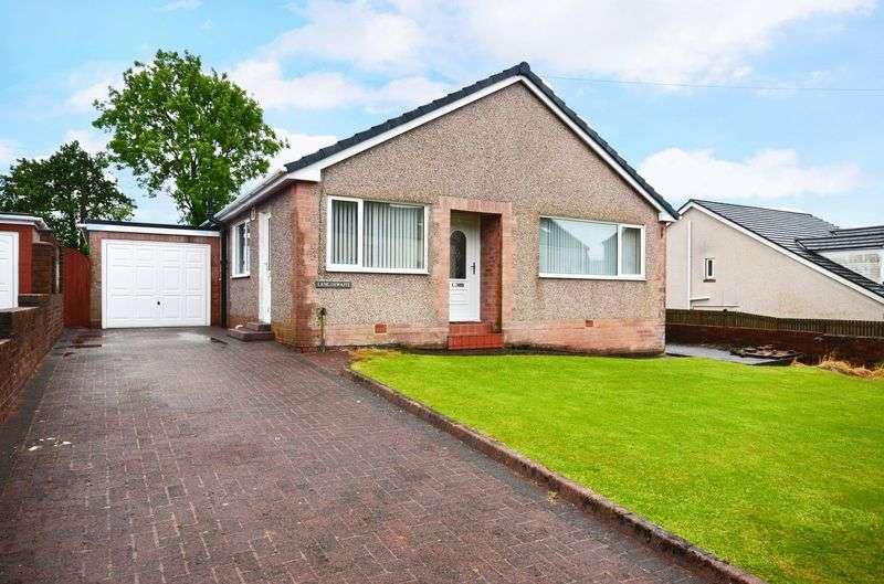 1 Bedroom Property for sale in Birks Road, Cleator Moor