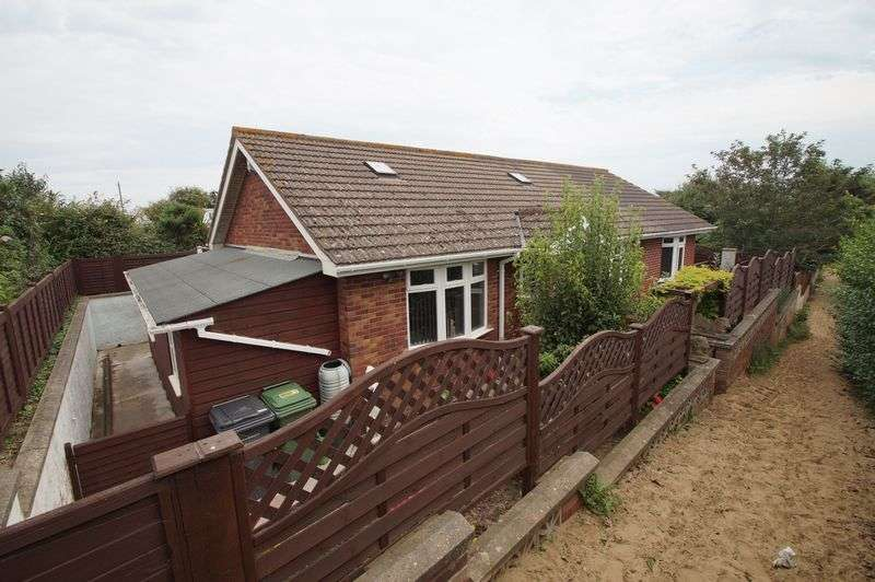 3 Bedrooms Property for sale in South Road Brean, Burnham-On-Sea