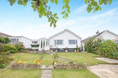 3 Bedrooms Bungalow for sale in St Agnes, Truro, Cornwall