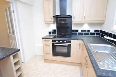 3 Bedrooms House for rent in Regent Street, Wakefield