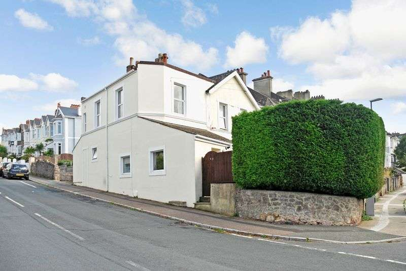 3 Bedrooms Property for sale in Forest Road, Torquay