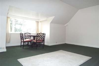 2 Bedrooms Flat for rent in Abbey Road, West End - Darlington