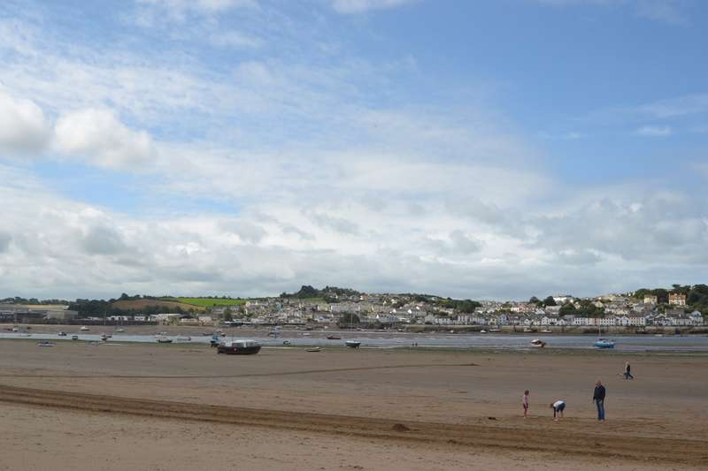 4 Bedrooms Cottage House for sale in Myrtle Street, Appledore, EX39