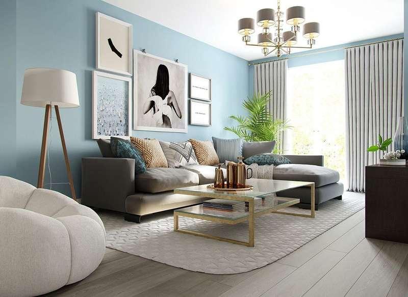 3 Bedrooms House for sale in Millfields, Hackbridge, CR4