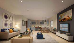 3 Bedrooms Flat for sale in Foxley Lane, Purley